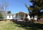 Foreclosed Home in Elizabethtown 42701 107 CAREY LN - Property ID: 4130310