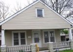 Foreclosed Home in Independence 67301 1204 N 6TH ST - Property ID: 4130321