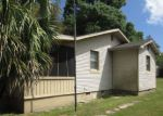 Foreclosed Home in Pensacola 32507 311 FREEDOM LN - Property ID: 4130419