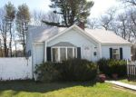 Abington 02351 MA Property Details