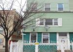 Foreclosed Home in Bronx 10473 836 OLMSTEAD AVE - Property ID: 4131388
