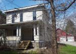 Foreclosed Home in Chardon 44024 309 N HAMBDEN ST - Property ID: 4131407