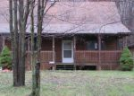 Foreclosed Home in Sharpsville 16150 3096 SPRINGWOOD DR - Property ID: 4131486