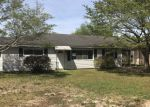 Foreclosed Home in Florence 29501 1805 HAZEL DR - Property ID: 4131507