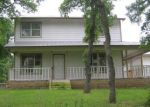 Foreclosed Home in New Braunfels 78130 585 CANEY CREEK RD - Property ID: 4131606