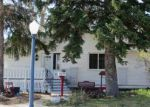 Foreclosed Home in Sheridan 82801 334 W BURROWS ST - Property ID: 4131646