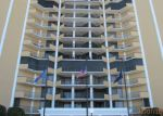 Foreclosed Home in Myrtle Beach 29572 9650 SHORE DR APT 1106 - Property ID: 4131899