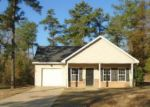 Foreclosed Home in Macon 31211 305 MADELINE PL - Property ID: 4131906