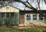 Foreclosed Home in Coatesville 19320 920 N WALNUT ST - Property ID: 4131923