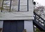 Foreclosed Home in Cincinnati 45205 1036 CONSIDINE AVE - Property ID: 4132049