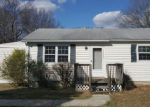 Foreclosed Home in Kernersville 27284 9205 PAYNE RD - Property ID: 4132085
