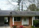 Foreclosed Home in Durham 27707 1626 S ALSTON AVE - Property ID: 4132093
