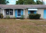 Foreclosed Home in Spring Hill 34608 2003 BISHOP RD - Property ID: 4132449