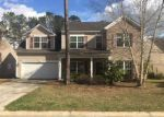 Foreclosed Home in Ladson 29456 151 SWEET ALYSSUM DR - Property ID: 4132617