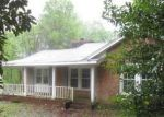 Foreclosed Home in Stoneville 27048 1065 YOUNG RD - Property ID: 4132677