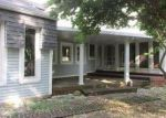 Foreclosed Home in Huntington 25705 155 KINGS HWY - Property ID: 4132916