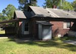 Foreclosed Home in Sumter 29150 506 E CHARLOTTE AVE - Property ID: 4133108