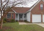 Foreclosed Home in Columbia 29229 7 LAMPLIGHTER CT - Property ID: 4133451