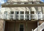 Foreclosed Home in Liberty 27298 4615 QUARTER CREEK LN - Property ID: 4133501