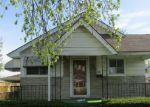 Foreclosed Home in Dayton 45404 29 MACREADY AVE - Property ID: 4133513