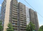 Foreclosed Home in Wilmington 19806 1401 PENNSYLVANIA AVE APT 704 - Property ID: 4134243