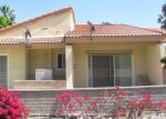 Foreclosed Home in Palm Springs 92262 2693 N WHITEWATER CLUB DR - Property ID: 4134251