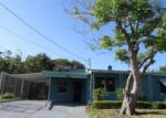 Foreclosed Home in Orlando 32805 3802 WILTS ST - Property ID: 4134869