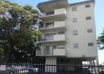 Foreclosed Home in Miami 33138 7795 NE BAYSHORE CT APT 301 - Property ID: 4134887