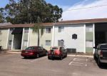Foreclosed Home in Largo 33774 13300 WALSINGHAM RD APT 38 - Property ID: 4134903