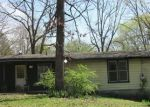 Foreclosed Home in Hot Springs National Park 71913 160 MAUSER ST - Property ID: 4134953