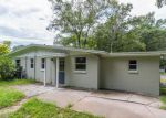 Foreclosed Home in Jacksonville 32210 4811 DUCHENEAU DR - Property ID: 4135014