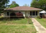 Foreclosed Home in Houston 77026 1901 CAPLIN ST - Property ID: 4135111