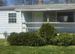 Foreclosed Home in Detroit 48228 19200 TIREMAN ST - Property ID: 4135374