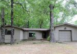 Foreclosed Home in Hot Springs National Park 71913 123 SPRINGBROOK DR - Property ID: 4135478