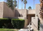 Foreclosed Home in Palm Springs 92262 877 E ARENAS RD - Property ID: 4135489