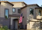 Foreclosed Home in Chandler 85249 2585 E INDIAN WELLS PL - Property ID: 4135495