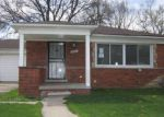 Foreclosed Home in Detroit 48235 19361 OAKFIELD ST - Property ID: 4135806