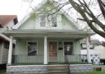 Foreclosed Home in Toledo 43605 808 MASON ST - Property ID: 4136009