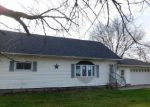 Foreclosed Home in Defiance 43512 13670 FRUIT RIDGE RD - Property ID: 4136015