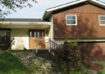 Foreclosed Home in Bloomingdale 43910 131 BUCKEYE DR - Property ID: 4136033