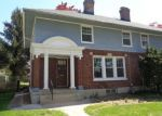 Foreclosed Home in York 17403 837 ARLINGTON RD - Property ID: 4136089