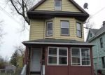 Foreclosed Home in Bridgeport 06607 1444 STRATFORD AVE - Property ID: 4136407