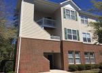 Foreclosed Home in Wilmington 28405 736 INDICA CT APT 201 - Property ID: 4136755