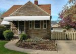 Foreclosed Home in Toledo 43612 1564 CRESTWOOD RD - Property ID: 4136792