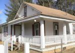 Foreclosed Home in Cullowhee 28723 719 SPEEDWELL RD - Property ID: 4136830