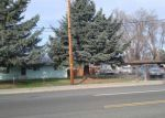 Foreclosed Home in Klamath Falls 97603 5622 HOMEDALE RD - Property ID: 4136852