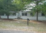 Foreclosed Home in North Augusta 29860 101 INDIAN HILL CT - Property ID: 4136933