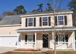 Foreclosed Home in Summerville 29485 228 EAGLE RIDGE RD - Property ID: 4136938