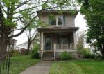 Foreclosed Home in Zanesville 43701 497 VAN HORN AVE - Property ID: 4137639