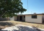 Foreclosed Home in El Paso 79924 6008 DEER AVE - Property ID: 4137713